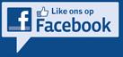 facebook-van rijn